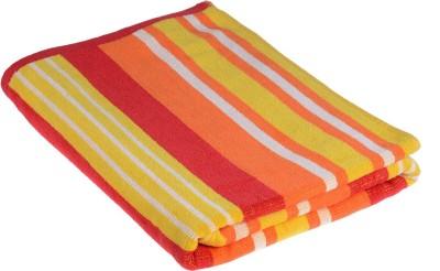 SimplyHome Cotton Bath Towel