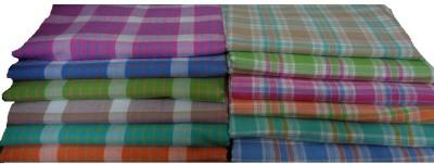 Dhana Cotton Bath Towel