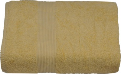 Eurospa Cotton Bath Towel