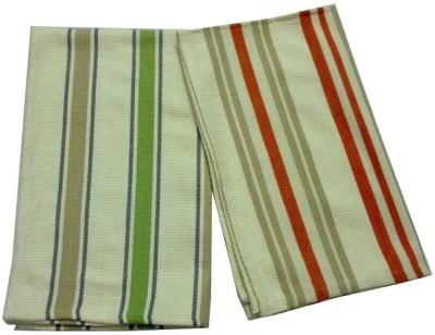 Tidy Cotton Hand Towel, Bath Towel, Baby Towel, Multi-purpose Towel, Face Towel, Bath, Hand & Face Towel Set