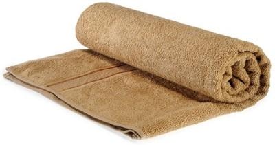 Feel Soft Cotton Bath Towel