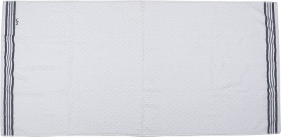 Heritage Singhal Cotton Bath Towel
