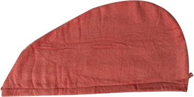 MicroCotton Cotton Hair Towel