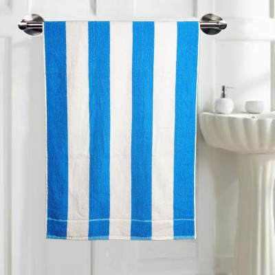 JBG Home Store Cotton Bath Towel