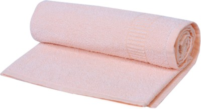 Good Living Cotton Bath Towel