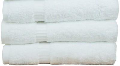 R B K Cotton Bath Towel