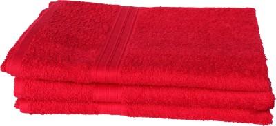 Excel Bazaar Cotton Bath Towel Set