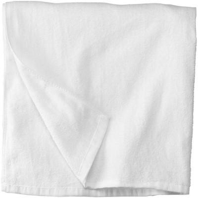 Kings Cotton Bath Towel