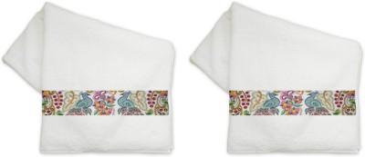 meSleep Cotton Hand Towel