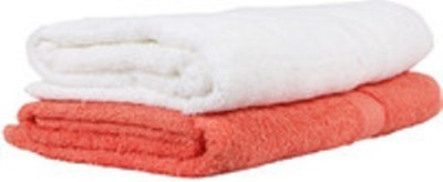 Shoppingstore Cotton Set of Towels