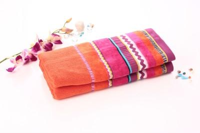 Lasa Cotton Bath Towel