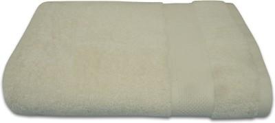 Divine Overseas Cotton Terry Bath Towel