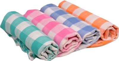 APR BRAND Cotton Bath Towel Set