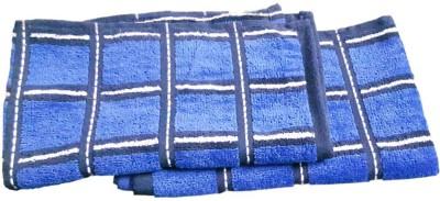 Indigocart Cotton Face Towel