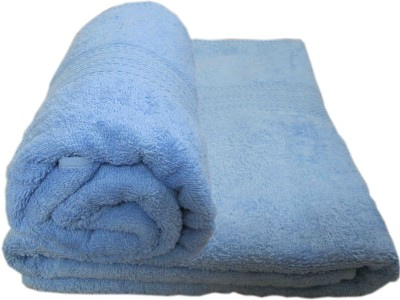 MB Cotton Set of Towels