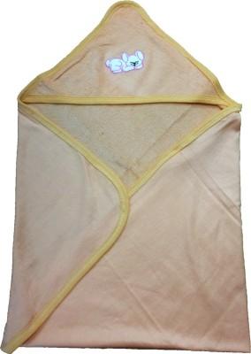 Baby Master Terry Bath Towel