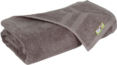 Belle Maison Cotton Bath Towel