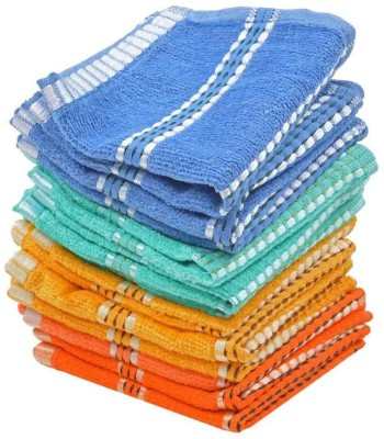 Milap Cotton Face Towel