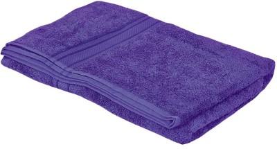 Pipal Cotton Bath Towel