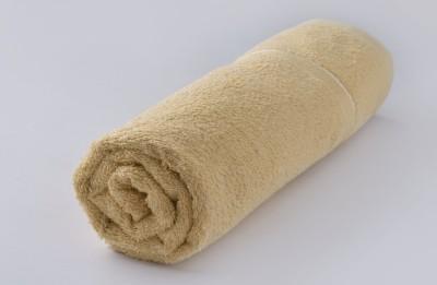 Mintha Cotton Bath Towel