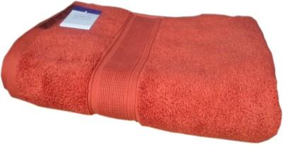 Gangotri Overseas Cotton Bath Towel