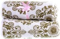 Eurospa Cotton Set of Towels
