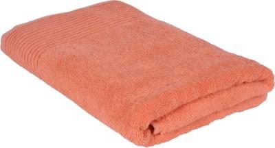 Divine Overseas Cotton Bath Towel