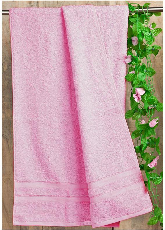 Raymond Cotton Bath Towel