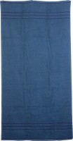 Sassoon Cotton Bath Towel(Teal)