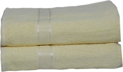 Eurospa Cotton Set of Towels