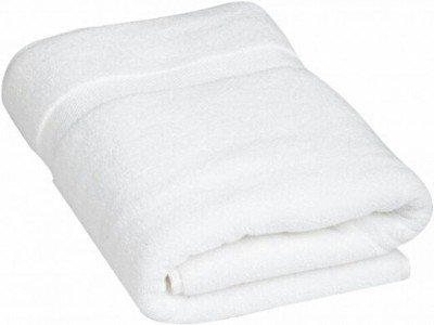 Alexus Cotton Bath Towel