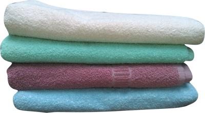 Jums Cotton Bath Towel