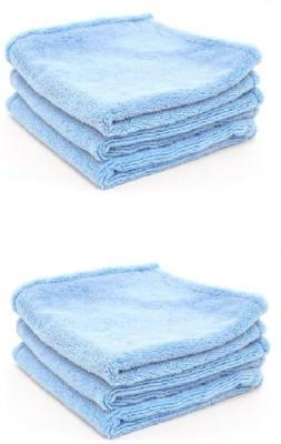 OshopTrades Cotton Hand Towel