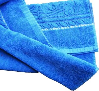 GD Cotton Bath Towel