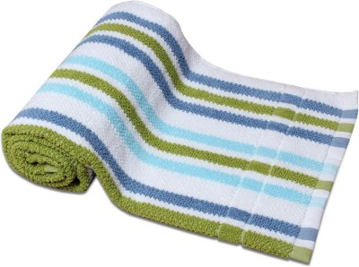 The Intellect Bazaar Cotton Bath Towel