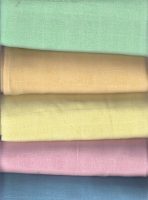 AJANTHA Cotton Baby Towel