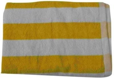 Richiworld Cotton Bath Towel