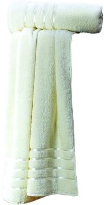 Spread Cotton Hand Towel