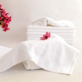 Cloth Fusion Cotton Face Towel Set