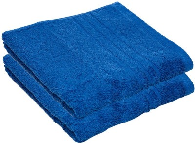 Juvenile Cotton Bath Towel Set