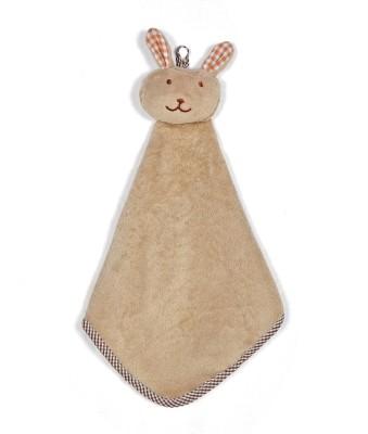 Cortina Cotton Hand Towel