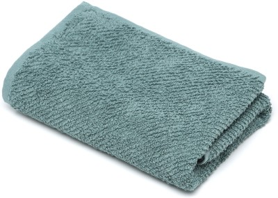 kamyaart Cotton Bath Towel