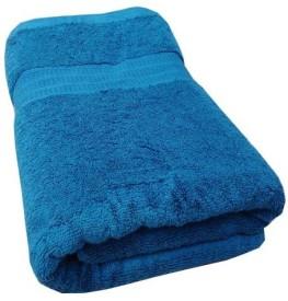 Gangotrioverseas Cotton Bath Towel