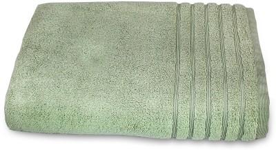 Nothing Beyond Cotton Bath Towel