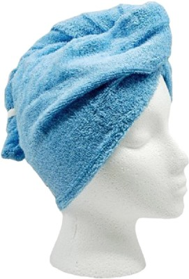 Gade Microfiber Hair Towel