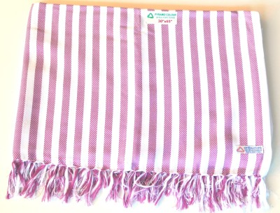 Anbu Rani Cotton Bath Towel