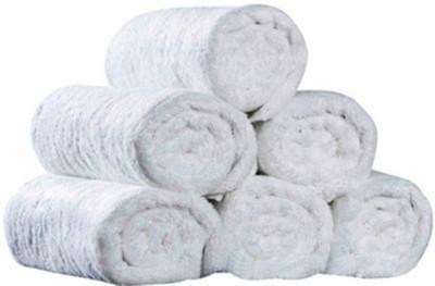 SIDHIVINAYAK ENTERPRISES Cotton Hand Towel Set