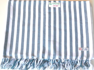 Anbu Rani Cotton Set of Towels