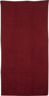 Sassoon Cotton Bath Towel