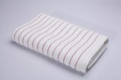 Maishaa Cotton Bath Towel
